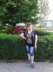 zhanna, 57  , Melitopol