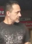 John, 57  , San Antonio