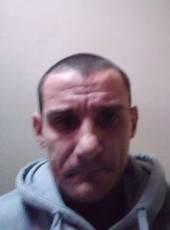 Lee, 36, United Kingdom, Manchester