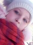 Tatyana, 22  , Kyzyl
