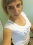 Tatyana, 32  , Zelenogorsk (Krasnoyarsk)