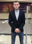 Ilya , 27, Moscow