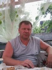 andrey, 61, Russia, Vologda