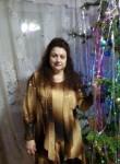 Мария Бедарева, 64 года, Черногорск