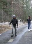 andrey, 55  , Chelyabinsk