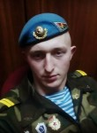 Andrey, 21  , Minsk