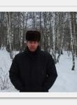 Yuriy, 56, Klimovsk