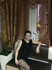 Oksana, 43, Belarus, Hrodna