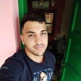 Alberto, 24  , Vinales