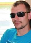 Alexandr, 32  , Kiev