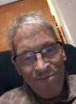 Jeff klein, 18  , Grand Rapids