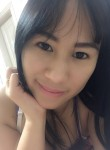jhinger, 33  , Pohang