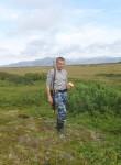 Gleb, 52  , Magadan