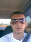 sergey, 36  , Bavly