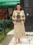 tatyana, 58  , Ufa