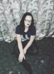 Viktoriya, 18  , Kirovohrad