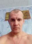 Pavel, 28, Dmitrov