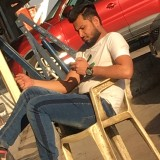 Raju, 34  , Kuwait City