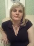 Lyubov, 47  , Tikhoretsk