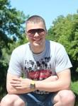 Vitaliy, 31  , Pinsk