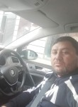 Marius, 38  , Bucharest