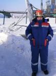Nikolay , 27  , Cheremkhovo