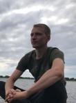 Sergey, 27, Domodedovo