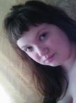 ANASTASIYa, 21  , Boguchany