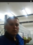 Mikhail, 23, Yekaterinburg