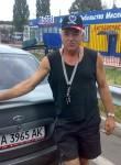 viktor, 63  , Forst