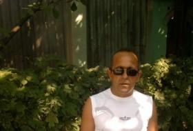 Artur jan, 46 - Just Me