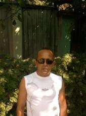 Artur jan, 45, Georgia, Tbilisi