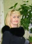 elena sheshko, 53  , Mahilyow