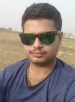 John, 25  , Delhi