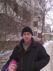 Denis, 49, Russia, Yekaterinburg