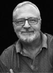 Martin Kennedy, 63  , San Diego