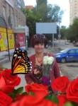 Elena, 45  , Krasnoarmeysk (Saratov)