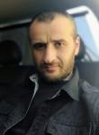 Kiki, 42  , Tbilisi