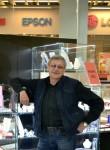 vladimir, 65  , Klaipeda
