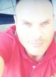 Enzo, 41  , Reggio Calabria