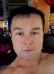 Akrom , 33, Moscow