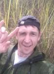 Dmitriy , 43  , Berezniki