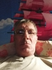 Oleg, 59, Russia, Severobaykalsk
