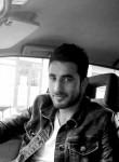 Bekir, 25 лет, Sivas
