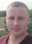 Nikolay, 31  , Sevastopol