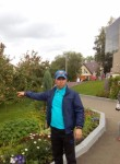 umar, 29  , Krasnoyarsk