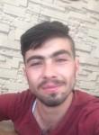 aliosman, 23  , Dursunbey