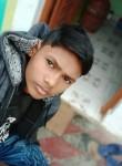 Rahul, 18, Amravati