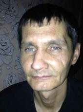 igor, 43, Russia, Gubakha