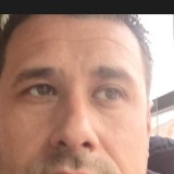 elcian, 45  , Larino